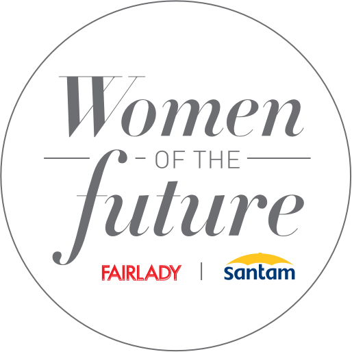 FAIRLADY Women of The Future