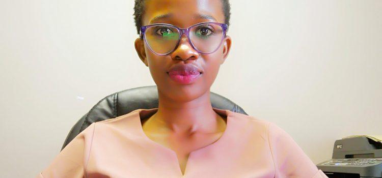 Nnyane Rantlhaku