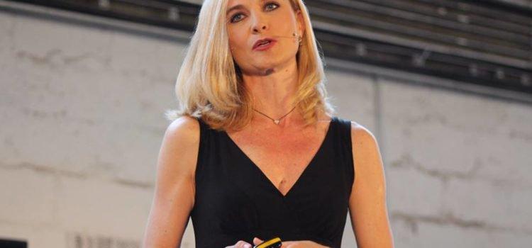 Paula Quinsee