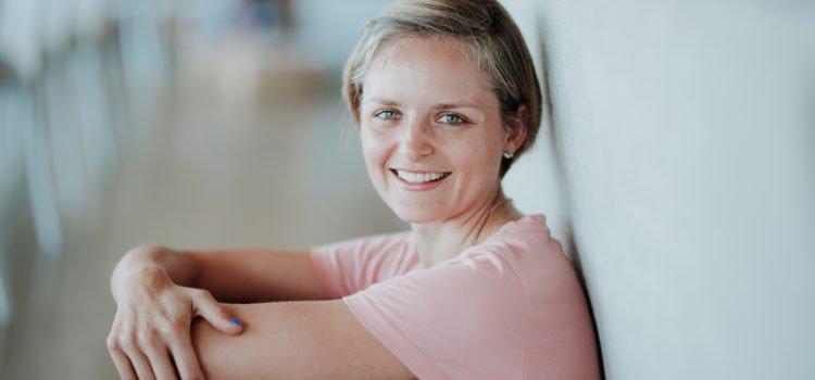 Jenni Petersen
