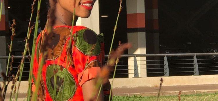 Desiderata Mphehlo