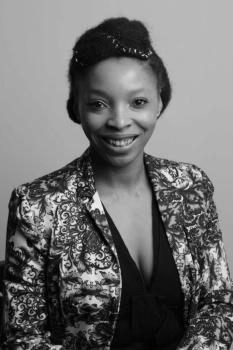 Anele Mkuzo – Rising Star 2017