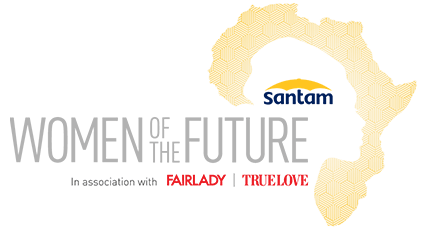 SANTAM Women of The Future