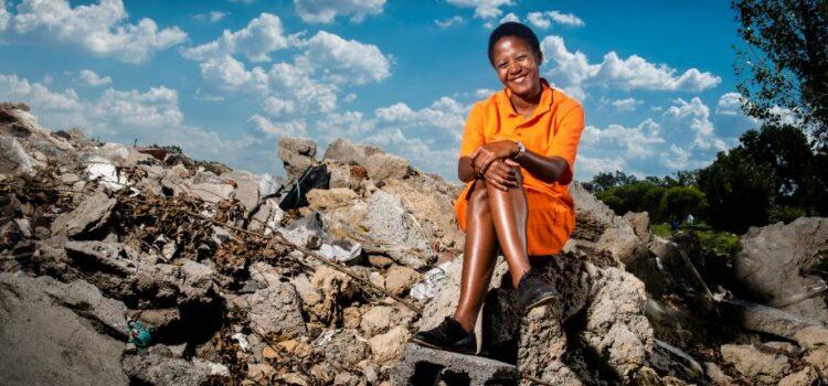 Nondumiso Sibaya, Rising Star 2019